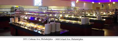 Hibachi Grill Supreme Buffet Menu by Hibachi Grill U0026 Supreme Buffet Philadelphia Pa Home