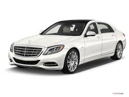 mercedes cheapest car mercedes s class prices reviews and pictures u s