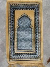 rugs prayer carpets persian rugs persian carpets islamic arts