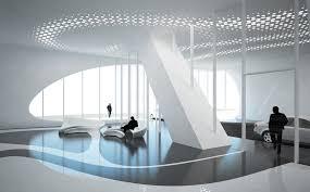 zaha hadid interior one thousand museum skycraper by zaha hadid metalocus
