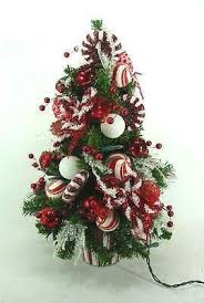 68 best christmas table top trees 2 images on pinterest