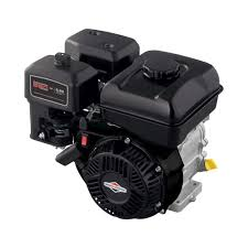 briggs u0026 stratton engines northern tool equipment