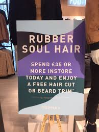 rubbersoulhair rubbersoulhair twitter