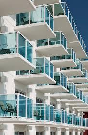 2 Bedroom Condo Ocean City Md by Ocean City Md Maryland Condo Rentals Oc Weekly Vacation Rentals