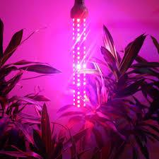 80w 150w full specreum led plant grow light bar uv ir 360