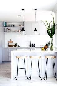 small kitchen ideas ikea ikea small kitchen ideas phaserle com