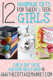 153 best diy gifts images on pinterest gifts good ideas and