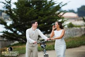 pre wedding dress engagement prices portrait photography prices pre wedding