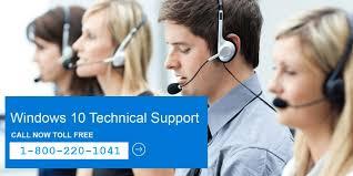 Windows Help Desk Phone Number How To Fix Windows 10 Error Code 80240020 Fixed 18002201041