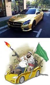 Bugatti Meme - gold bugatti veyron imglulz funny pictures meme lol and humor
