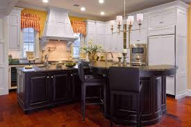 home horizon kitchens