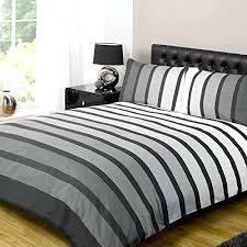 Linen Duvet Cover Australia Double Bed Quilt Size Australia Double Bed Sheets Australia Zigzag
