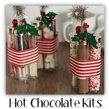 diy christmas gift ideas everyone will love best home design ideas