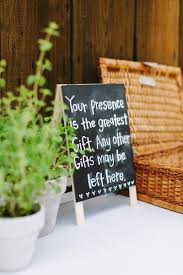 wedding gift table ideas best 25 wedding gift tables ideas on gift table gift