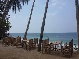 best price on haad gruad beach bungalows in koh phangan reviews