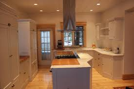 Furniture Stores Kitchener Ontario Everlast Custom Cabinets Custom Kitchens Cabinetry Kitchener