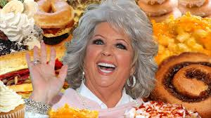 Paula Deen Pie Meme - image 563821 paula deen know your meme
