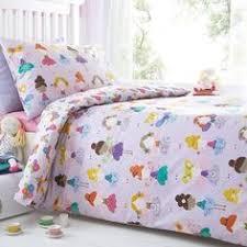Duvet Covers Debenhams Bluezoo Kids U0027castle And Unicorns U0027 Bedding Set At Debenhams