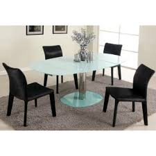 Modern Furniture Stores Cleveland Ohio by Dining