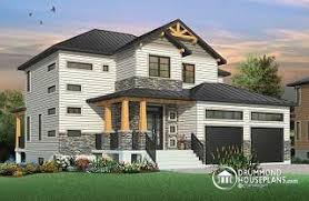 modern home design floor plans modern house plans contemporary home plans from