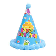 in party supplies hot paper hats dress up boys party supplies kids adults