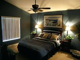 masculine purple guy bedroom ideas guys bedroom ideas com guys bedroom ideas com