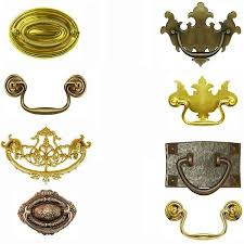 where to buy antique cabinet pulls antique drawer pulls paxton hardware ltd
