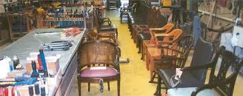 Complete Furniture Tucson Az by Leather Chair Repair Tucson Az Chair Doctor