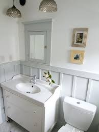Ikea Hemnes Bathroom Vanity Ikea Bathroom Vanity Reviews Ikea Hemnes Bathroom Cabinet Review