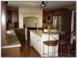 100 kitchen cabinets miami fl custom kitchens miami armadi