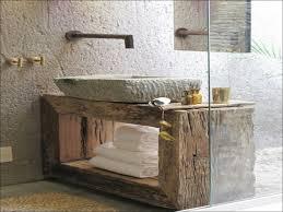bathrooms awesome modern bathroom vanity tops modern vanity base