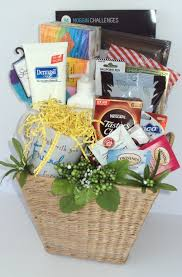 diabetic gift basket jacksonville fl custom gift service baskets galore by sylvia