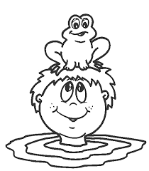 toddler coloring pages coloring pages toddlers
