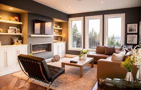 living room paint color 15 interesting living room paint ideas home design lover