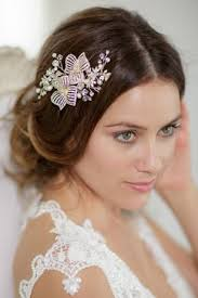 bridal headpiece hair accessories and headpieces for weddings and all occasions
