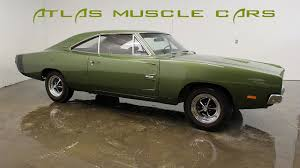 Dodge Challenger 1969 - 1969 dodge charger classics for sale classics on autotrader
