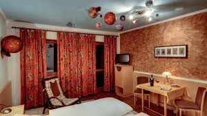 Pizzeria Bad Wiessee Hotel Zum Zauberkabinett In Bad Heilbrunn U2022 Holidaycheck Bayern