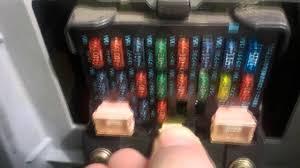 ford freda mazda bongo fitting inverter and wiring stereo