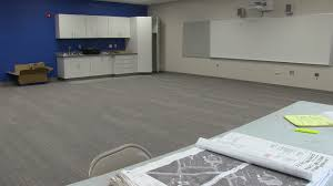 westfield addition nears completion linn mar community