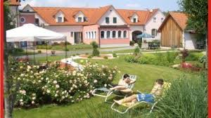 Bad Blumau Landhaus Florian In Bad Blumau U2022 Holidaycheck Steiermark österreich