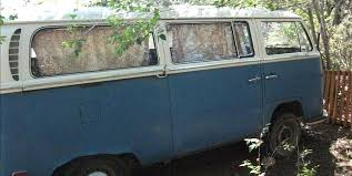 volkswagen bus 1970 pepo tech 1970 volkswagen bus specs photos modification info at