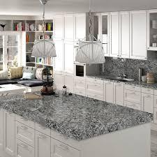 granite cuisine plan de travail en granite de cuisine antitache antibactérien
