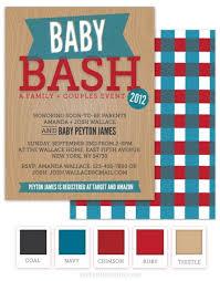 baby shower coed coed baby shower invites we like design