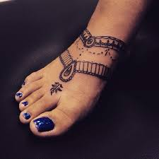 100 best ideas for designs meanings 2018