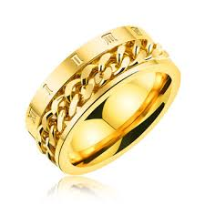 male rings designs images Latest dubai gold ring designs woven gold ring without stones jpg
