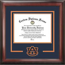 frames for diplomas diploma frames wayfair