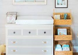 Baby Changing Table And Dresser Baby Changing Table Dresser Beautiful Top 10 Best Changing Tables