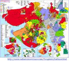 Russia Ukraine And Caucasus Geocurrents by Geocurrents The Geography Blog Of Current Events