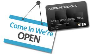 prepaid cards for how to use prepaid credit cards for business