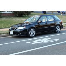 lowered subaru impreza wagon mach v springs 2004 2007 impreza wrx fastwrx com